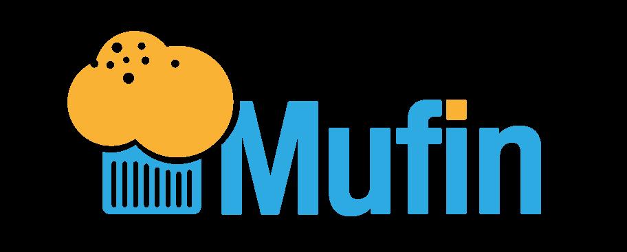 Mufin, s.r.o.